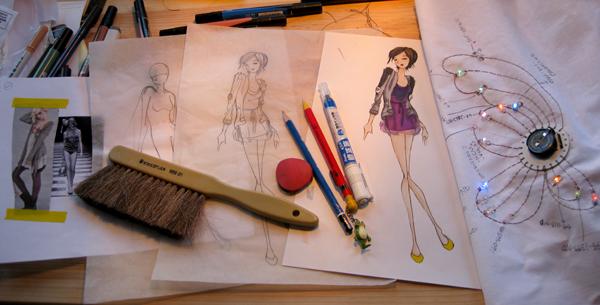 FairytaleFashionSketch.jpg