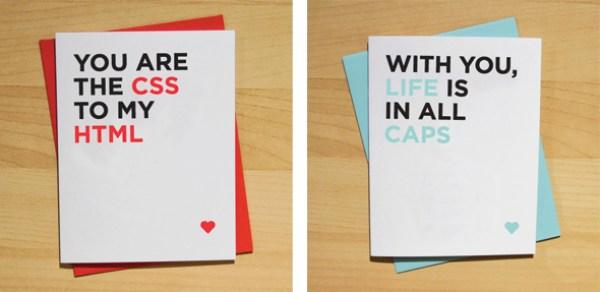 feb1-nerdcards-cards.jpg