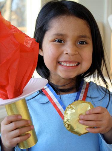gold_medal_olympic_cookie.jpg