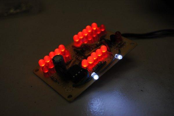 hacking_a_honda_tail_light.jpg
