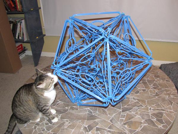 icosahangerhedron.jpg