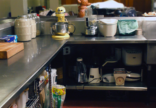 organized_kitchen.jpg