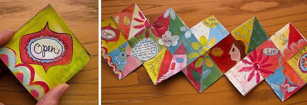 paper_bag_book.jpg