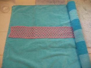 scarfblock2.jpg