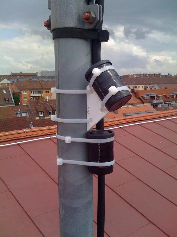 solarOgraphy_1.jpg