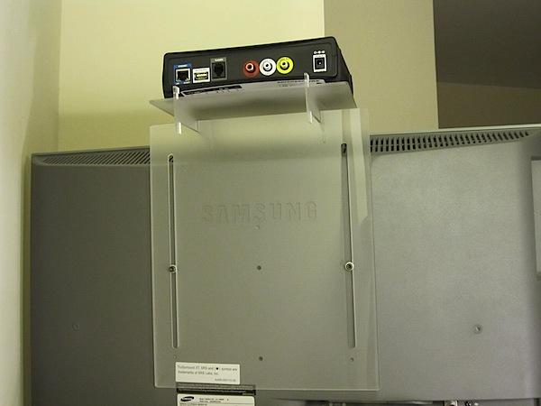 sorensonvideophone1.jpg
