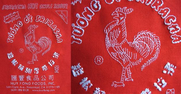 sriracha_embroidery_629px.jpg