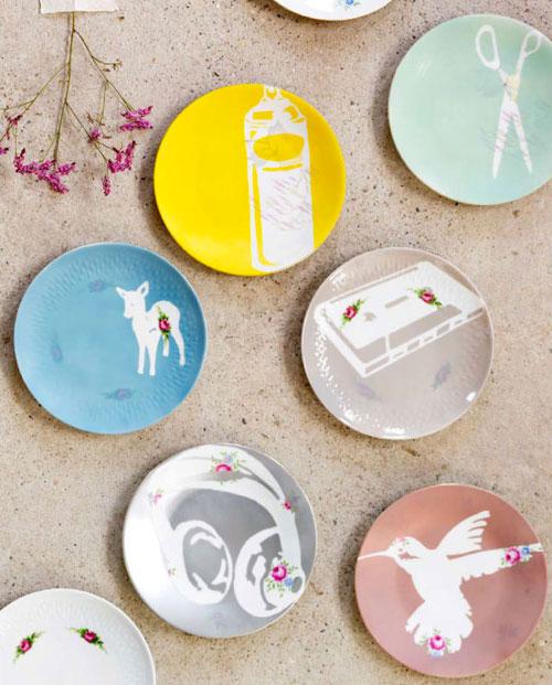 stenciled_plates.jpg