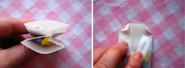 Valentine Tea Step5