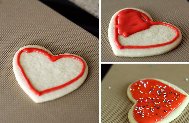 Valentinecookie Tip1