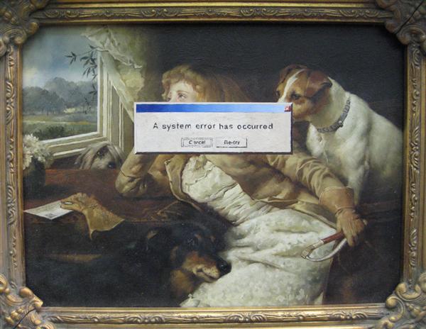 Banksy System Error.jpg