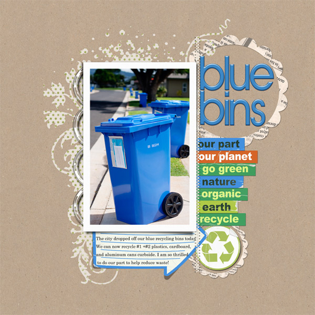 bluebins.jpg