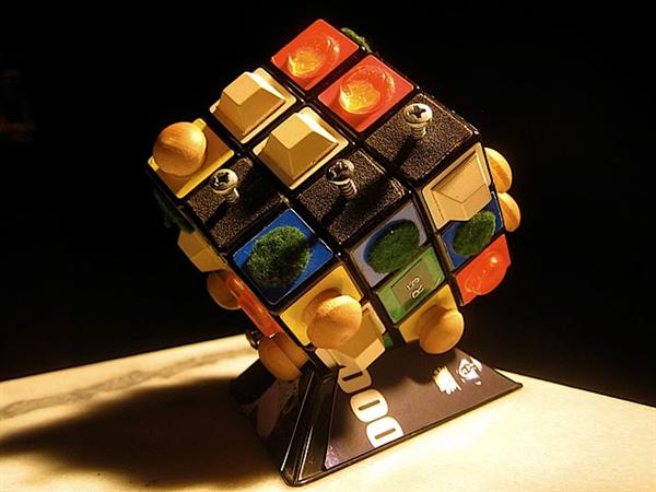 brian_doom_cube_corner.JPG