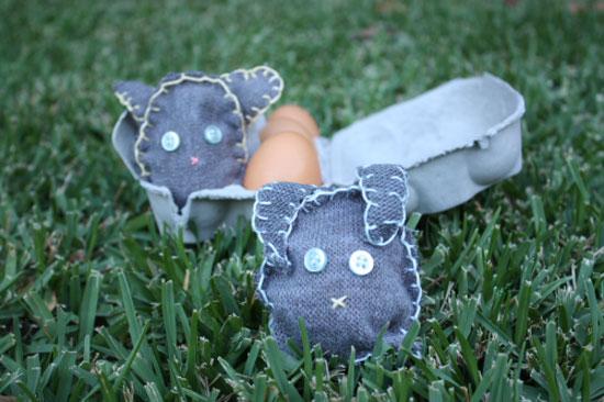 bunny_egg_cozies.jpg