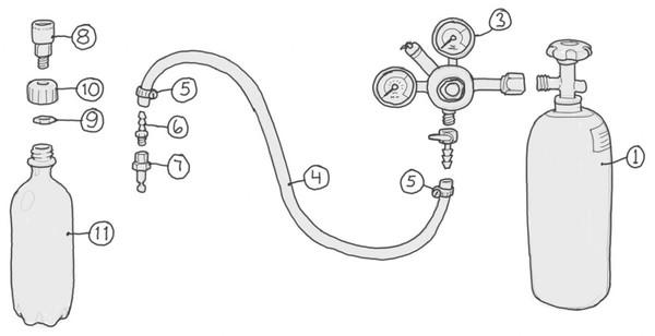 carb_system-1024x526.jpg
