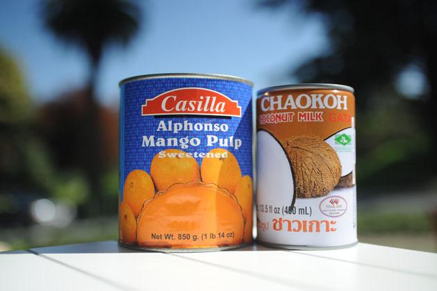 coconut-mango-pancakes.jpg