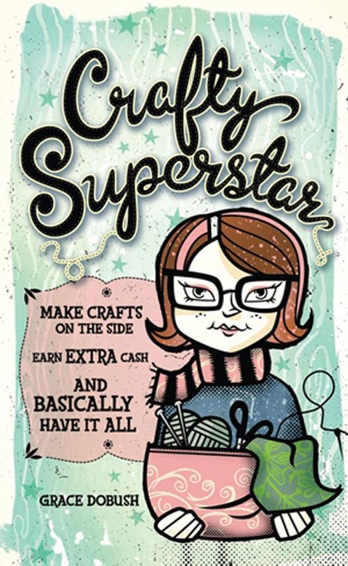 crafty-superstar-cover.jpg