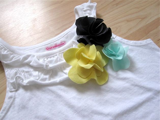 fabric_flowers.jpg