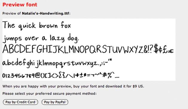 flashback-cursive-figC.jpg