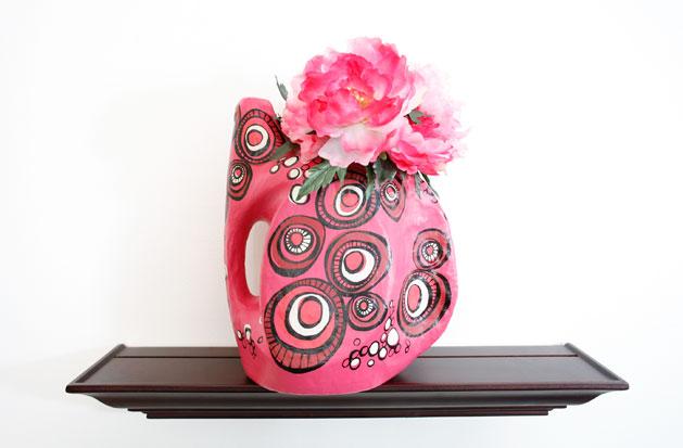 flashback-vase-opener.jpg