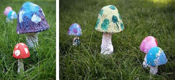 foil_plastic_egg_mushrooms.jpg