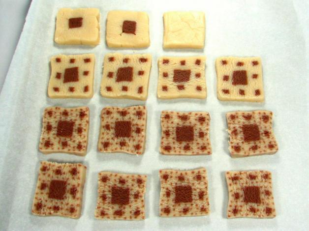fractal_cookies_evilmad.jpg