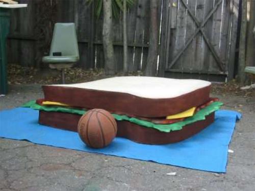 giant_sandwich.jpg