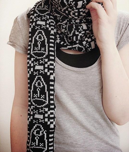 halduskscarf.jpg