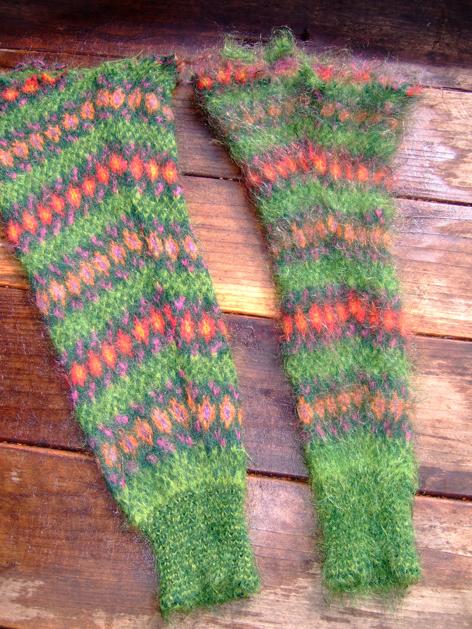 htfeltsomesweaters_sleeves.jpg
