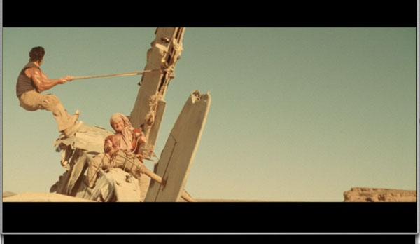 kiteplane4.jpg