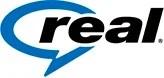 Logo Real