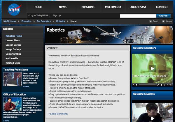MAKE_NASA_RoboticsSite.jpg