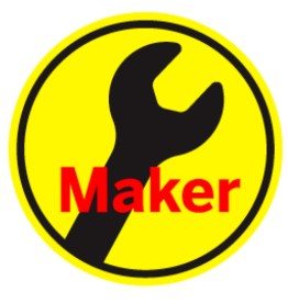 maker-yellow.jpg