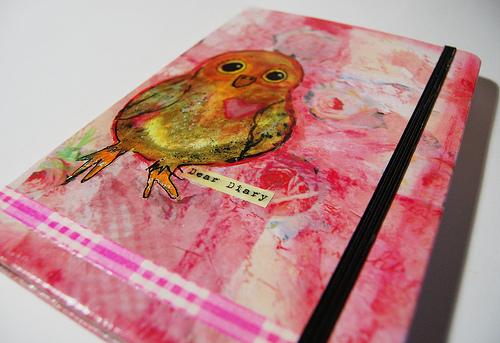notebook_cover.jpg