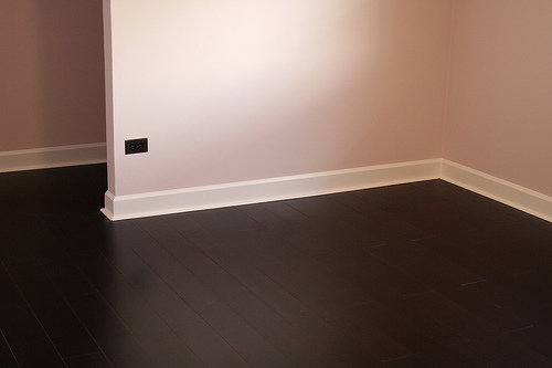 painting_a_room.jpg