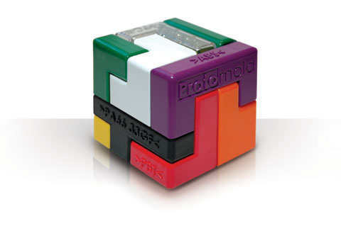 resin_puzzle_large.jpg