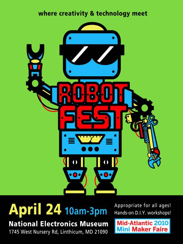 robotfest_poster_2.jpg