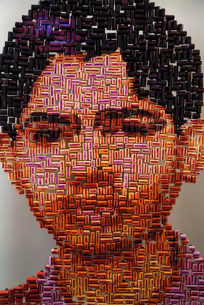 rubber_stamp_portrait.jpg