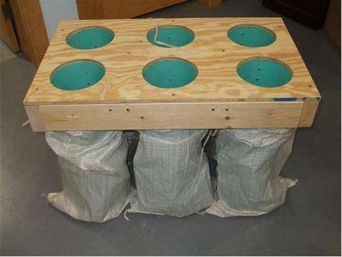 sandbag_tubes.jpg