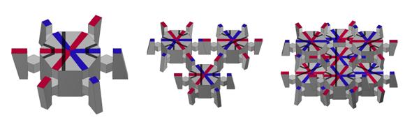 Socolar-Taylor-3D-tile.png
