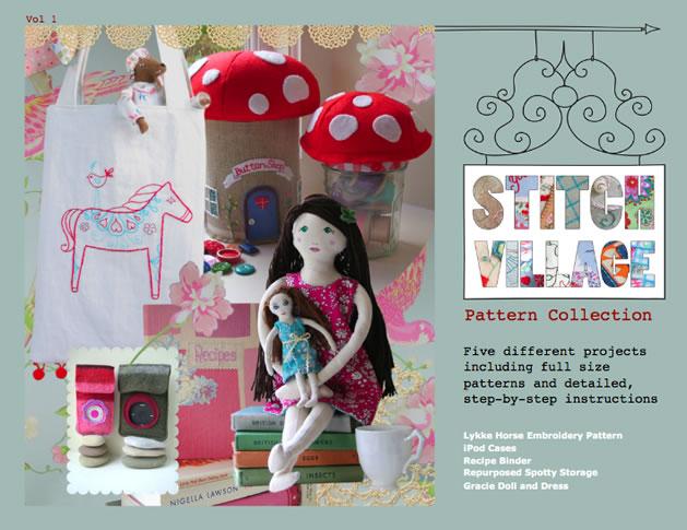 Stitch_Village_Cover.jpg