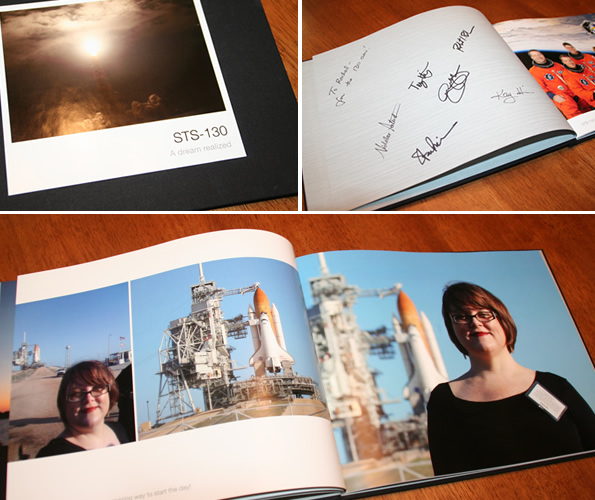 STS_130_book.jpg
