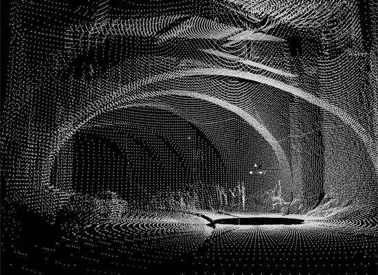 subterranea1.jpg