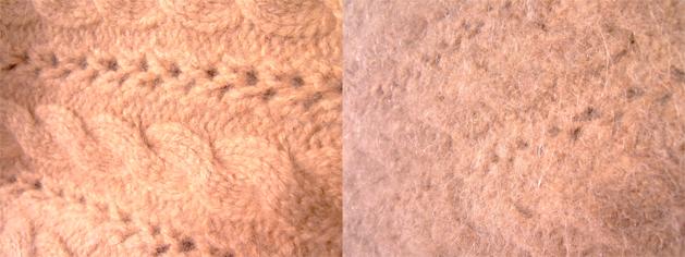 sweater_up_05.jpg