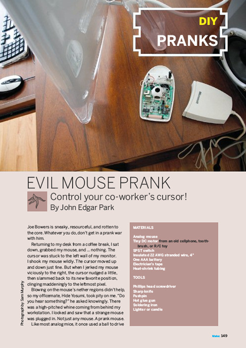 WP98EvilMouse.jpg