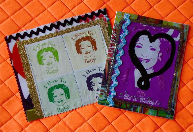Betty_White_cards.jpg