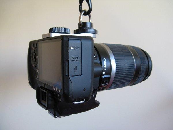 camera_weight_shifter.jpg