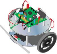 Coaster-Bot200.jpg