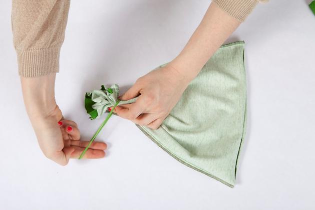 Dasaniplantbottle Step6