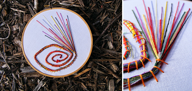 embroidery_explosion.jpg